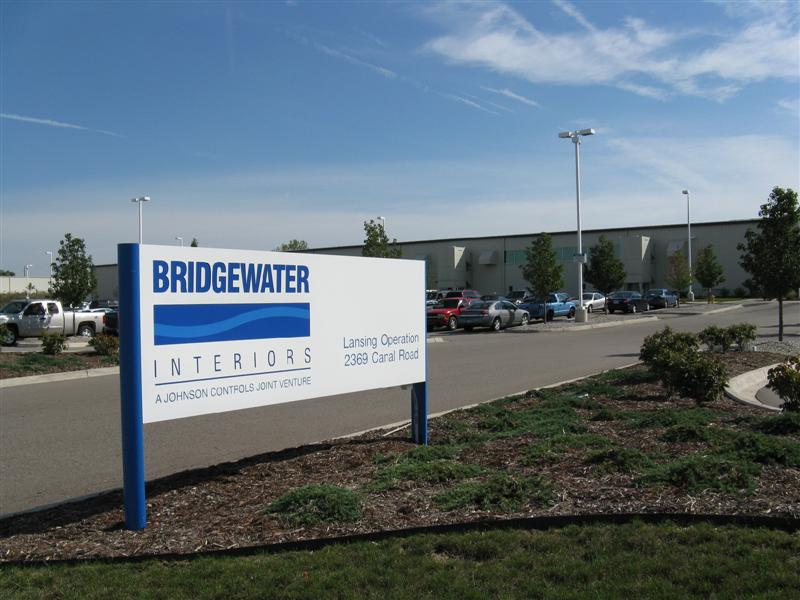 Related Images To Bridgewater Interior